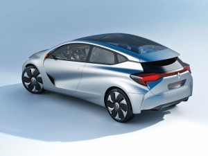01-Renault-EOLAB-Concept-14-720x540