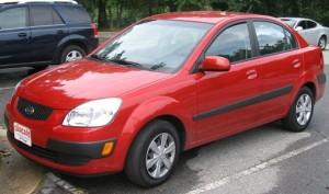 Kia-Rio-LX-sedan