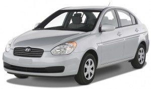 hyundai_accent_front