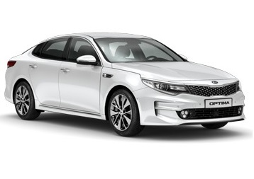kia_optima_2015_1uncrashed-media-gallery
