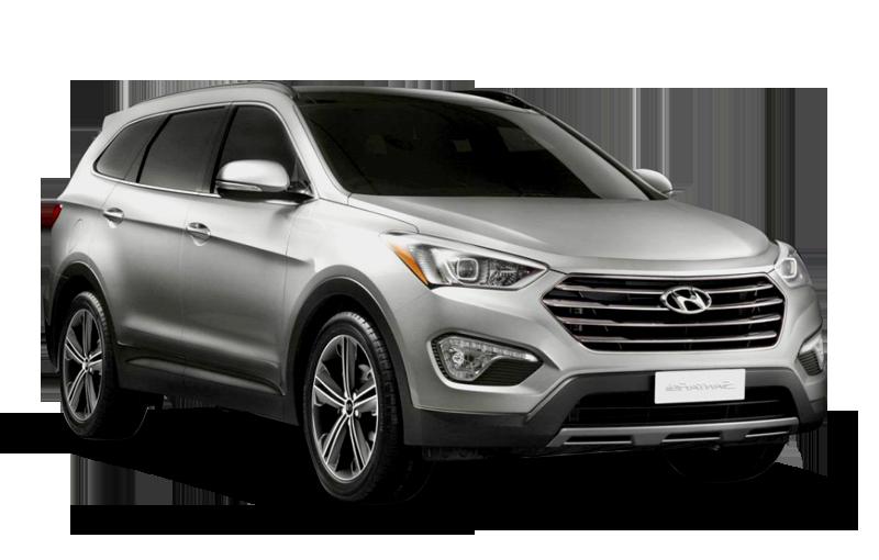 kisspng-2015-hyundai-santa-fe-used-car-sport-utility-vehic-5b09f3fc62d552.4722908615273789404048